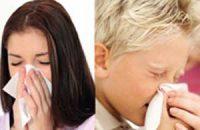 Bim100 for Allergy