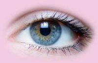 Bim100 for Eye